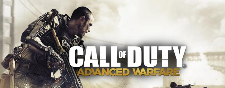 call_of_duty_Advanced_warfare_free
