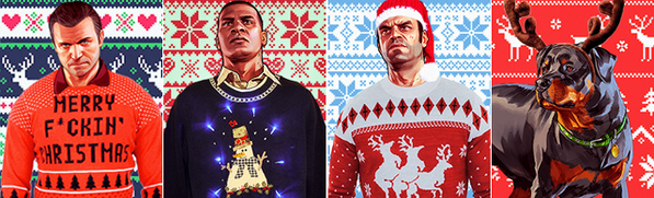 merry-christmas-gta