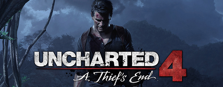 uncharted 4 a thief end trailer