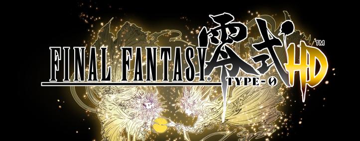 Final-Fantasy-Type-0-HD-logo