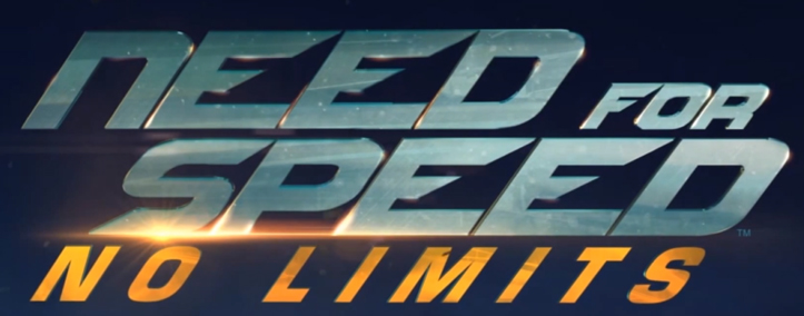 need_for_speed_no_limits