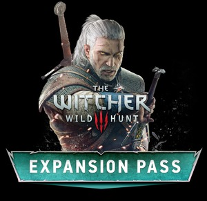 witcher-expansion-pass