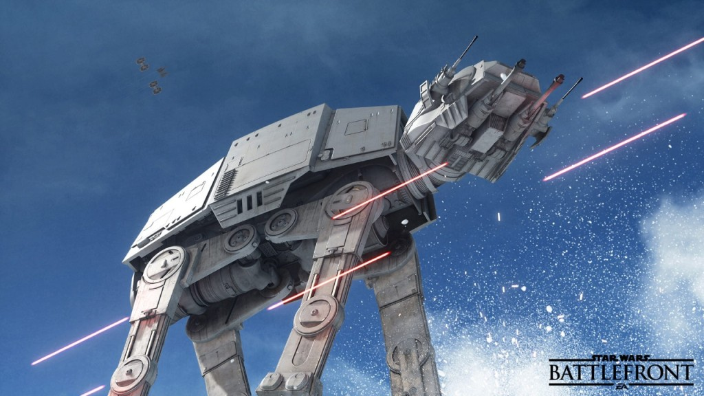 star-wars-battlefront-walker