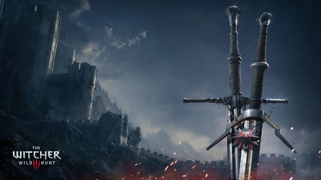 witcher-3-guide