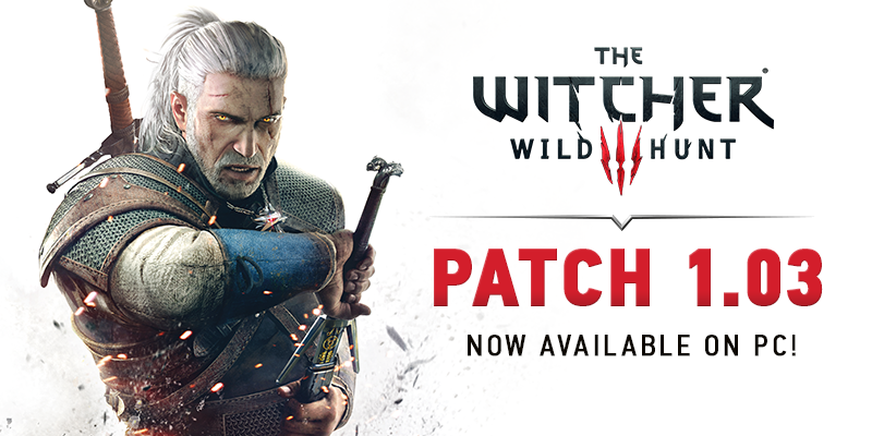 witcher-3-patch-1.03