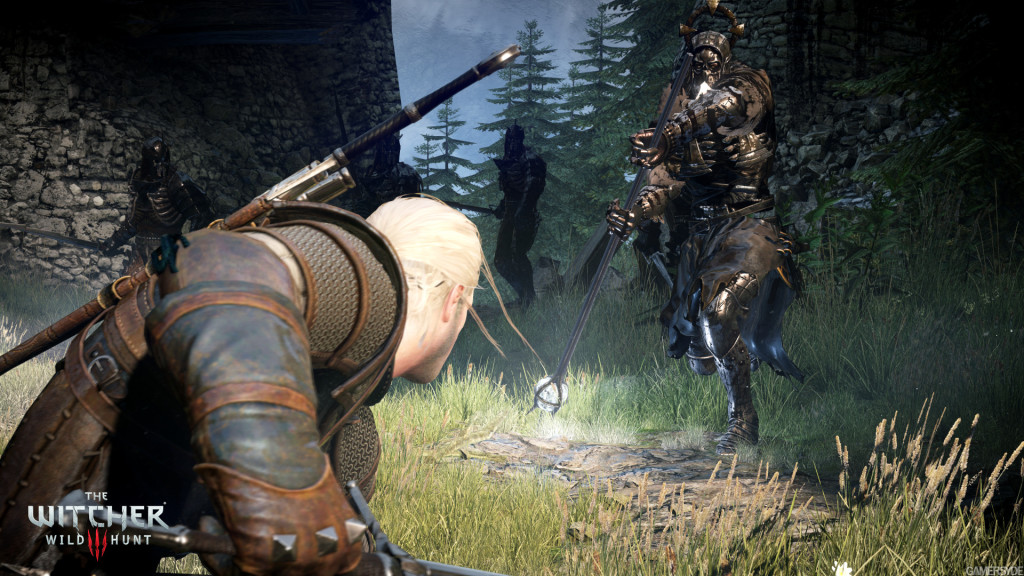witcher-3-wild-hunt-review