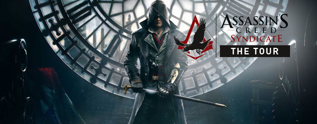 assassins-creed-syndicate-the-tour