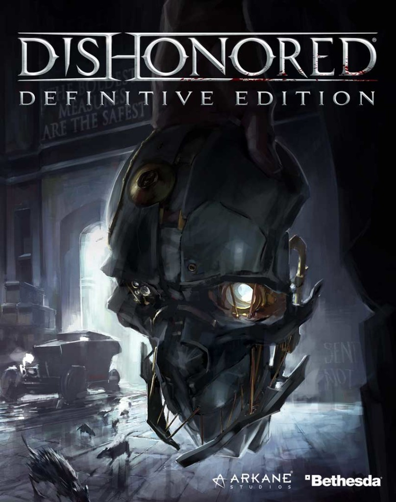 dishonored-definitive-edition-key-art