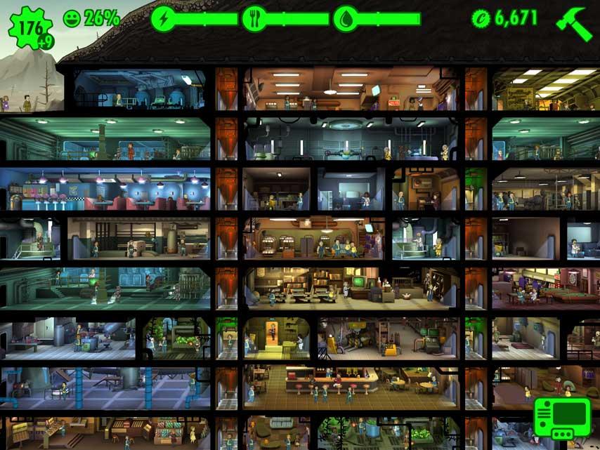fallout-4-shelter