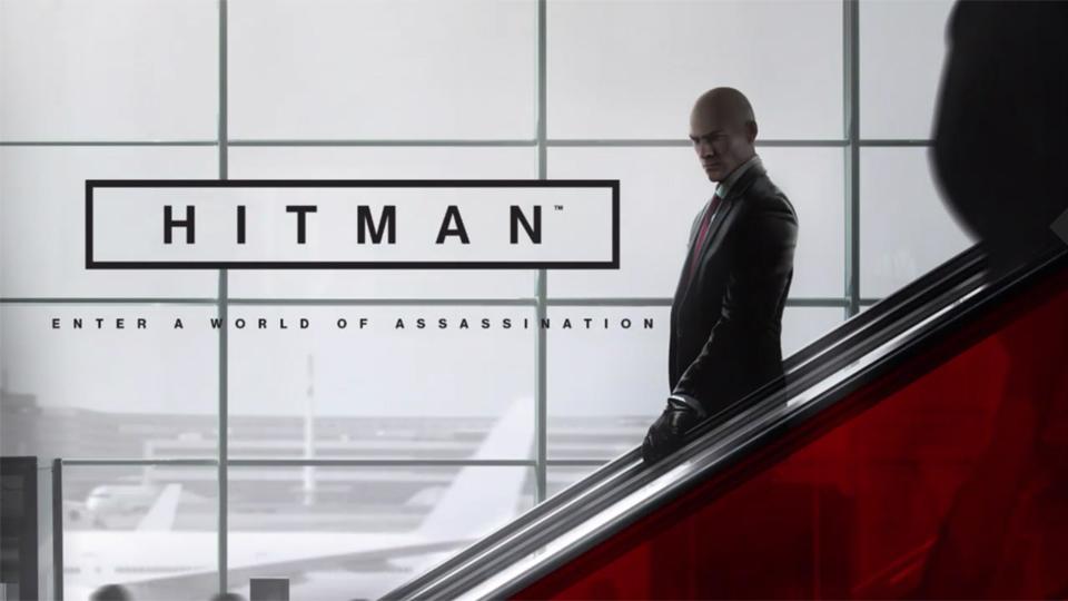hitman-world-assassination