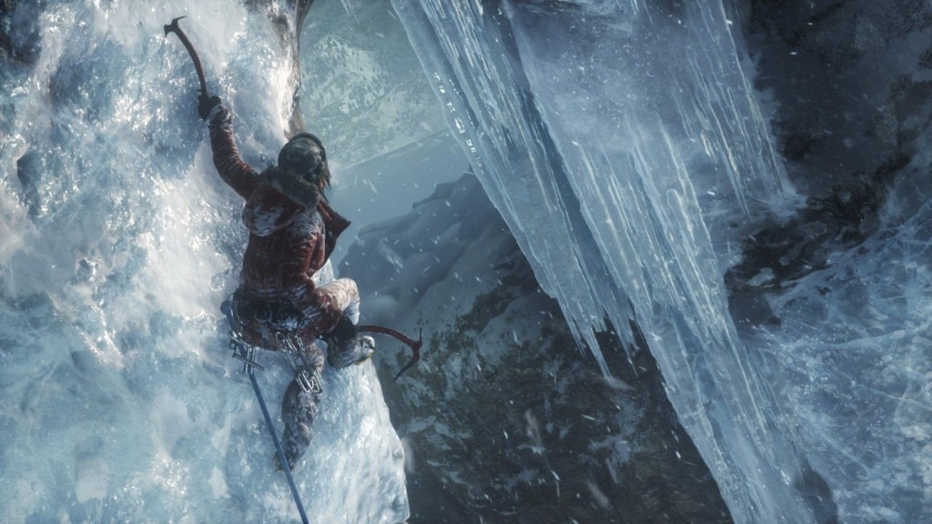 rise-of-the-tomb-raider-e3 (4)