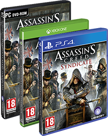 syndicate-packshot