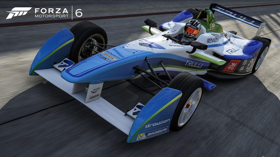Forza-6-new-cars