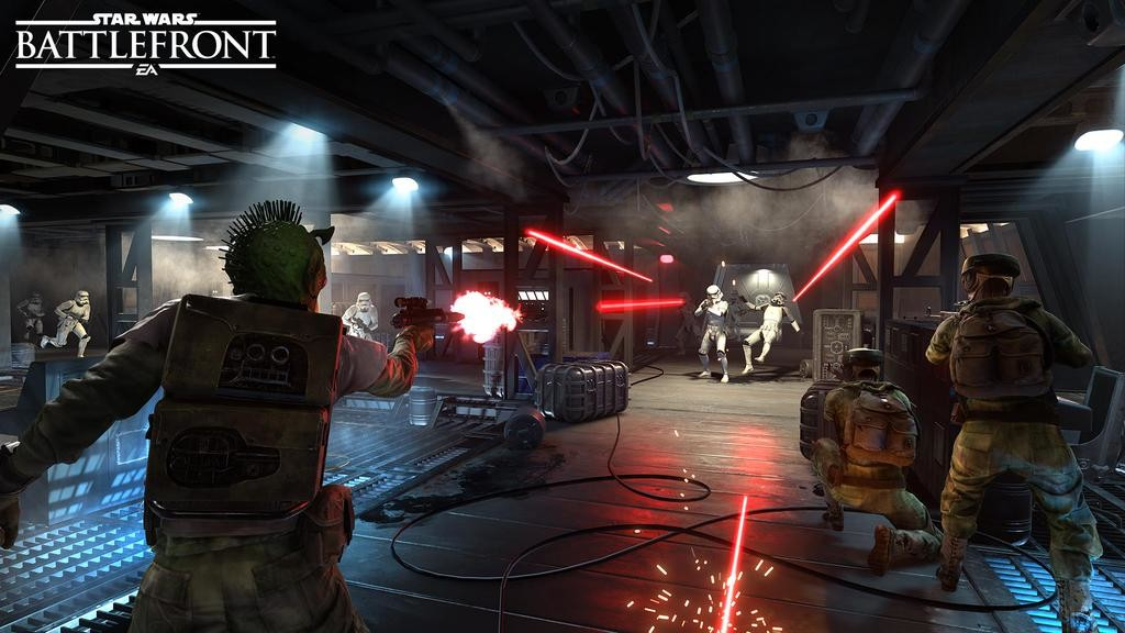 battlefront-gamescom-2015