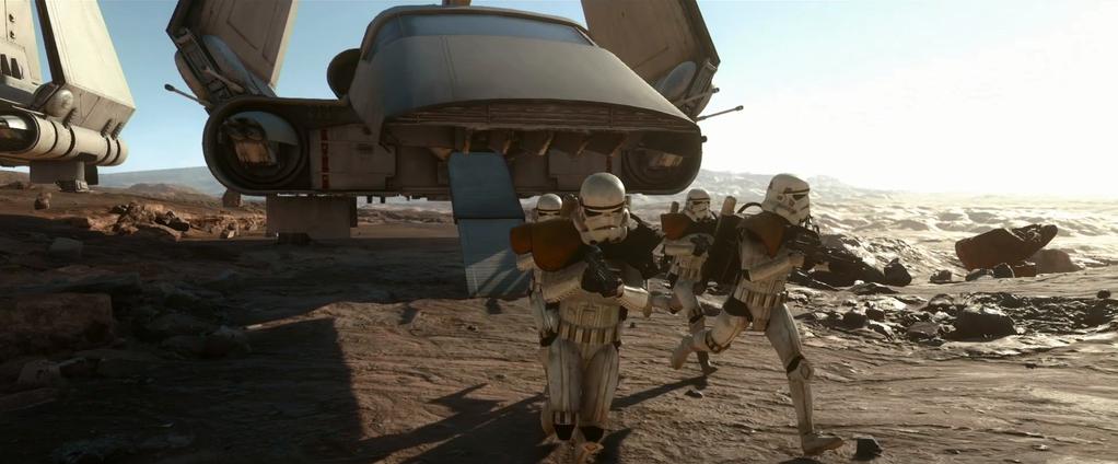 battlefront-stormtroopers