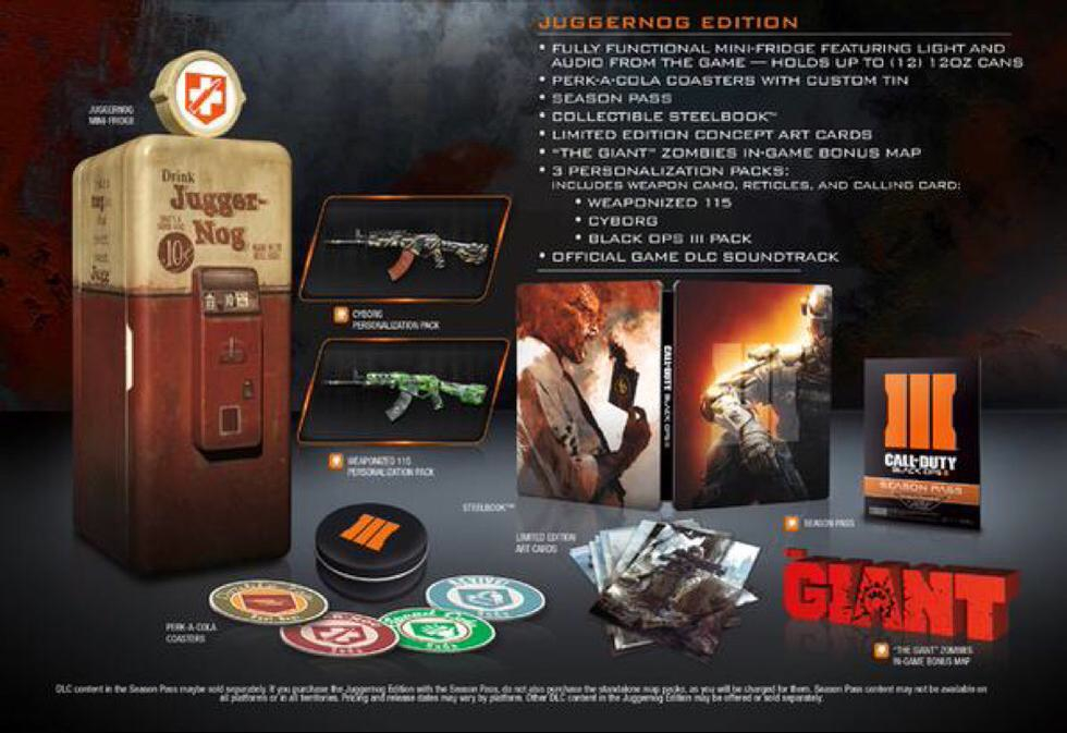 black-ops-3-collector