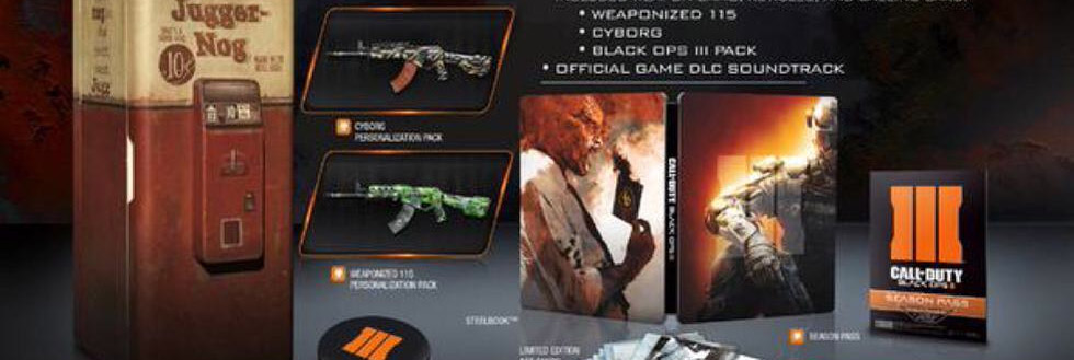 cod-black-ops-3-collector
