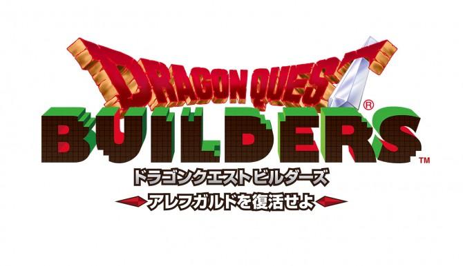 dragon-quest-builders-logo