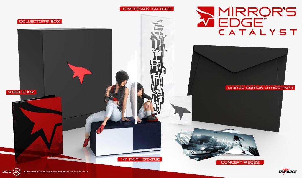 mirrors-edge-collectors-edition