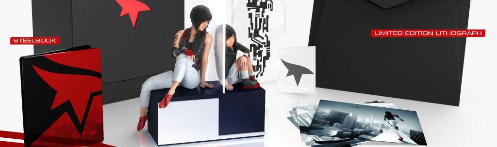 mirrors-edge-collectors-edition-logo