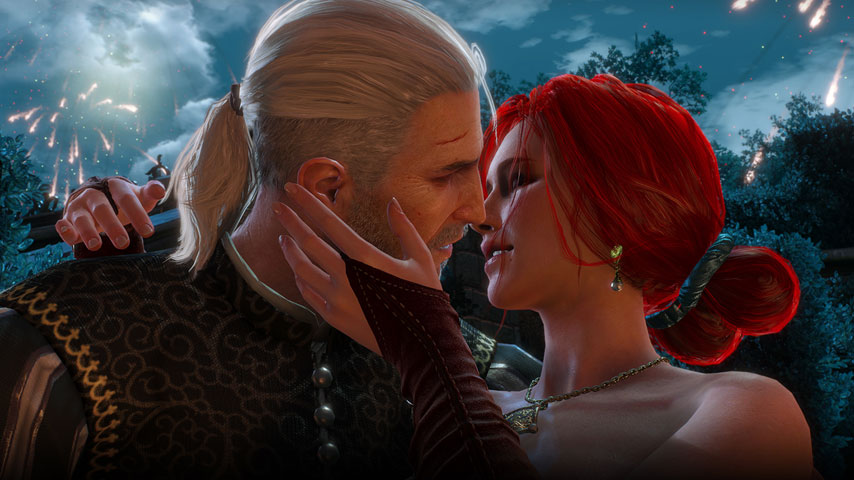 the-witcher-3-triss-kiss