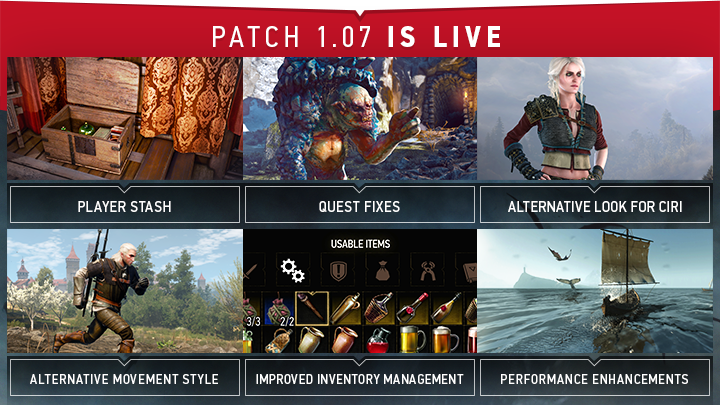 witcher-3-patch-107