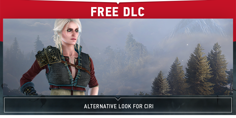 witcher-ciri-dlc
