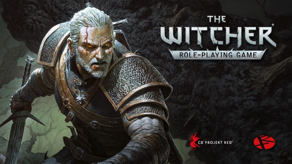 witcher-roleplay