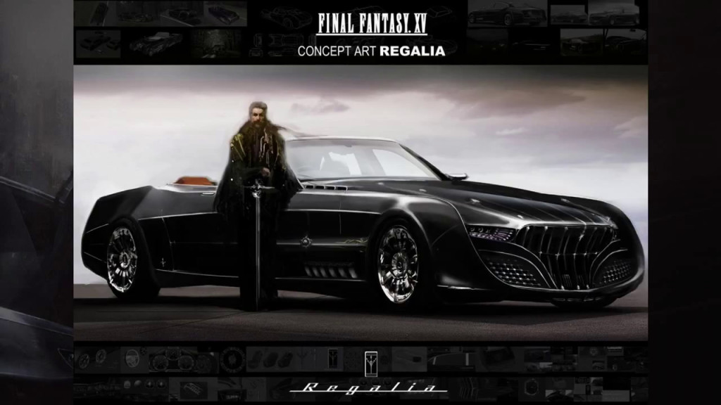 Final-Fantaxy-XV-concept