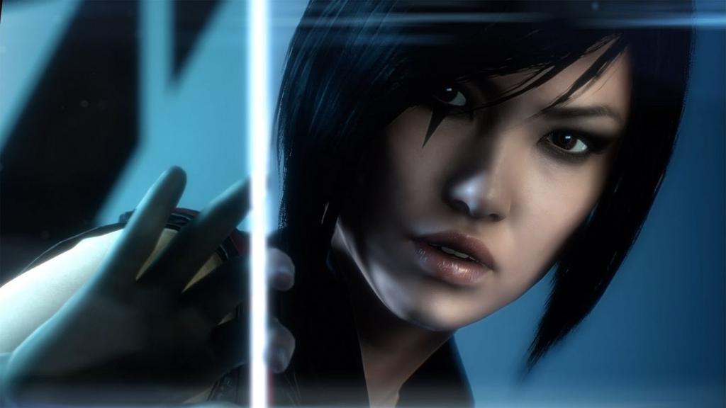 Mirrors-edge-catalyst-gamescom