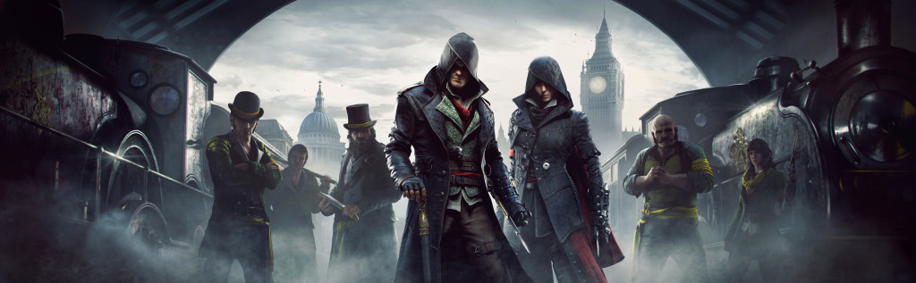 jacob-evie-frye-syndicate