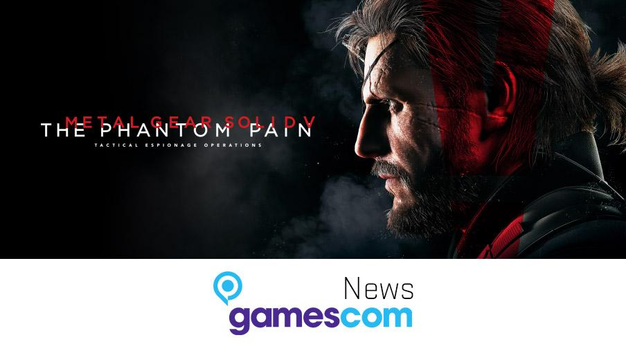 the-phantom-pain-gamescom