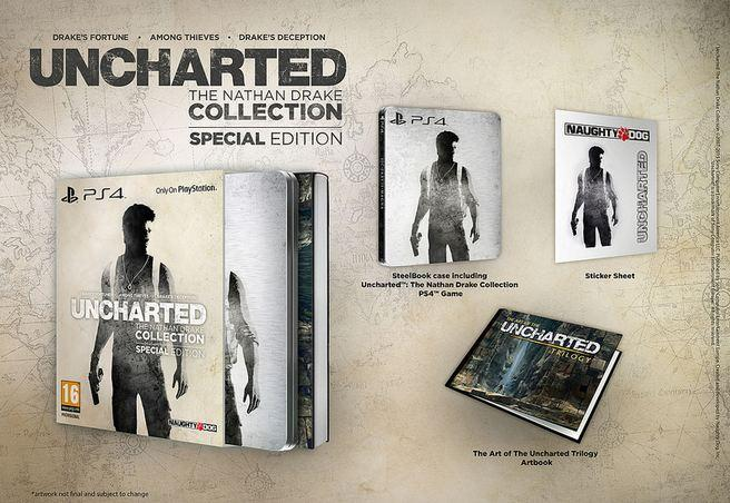 uncharted-nathan-drake-collection-special-edition