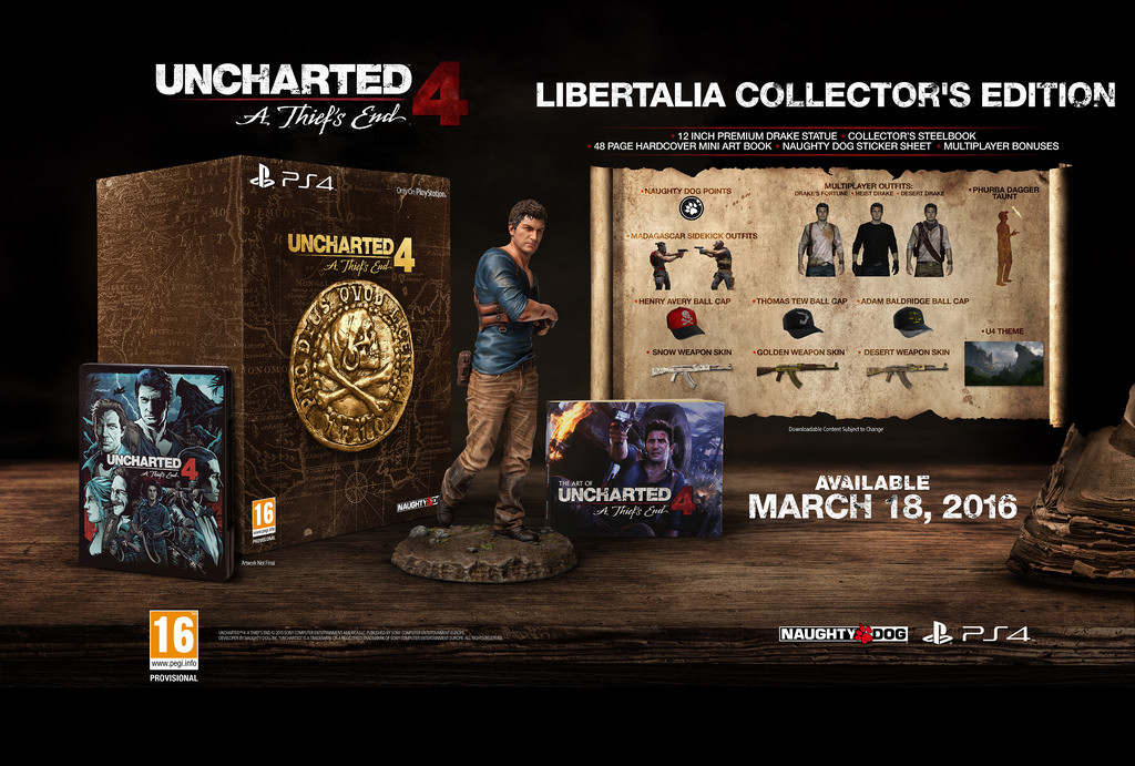 Uncharted-4-libertalia-edition (2)