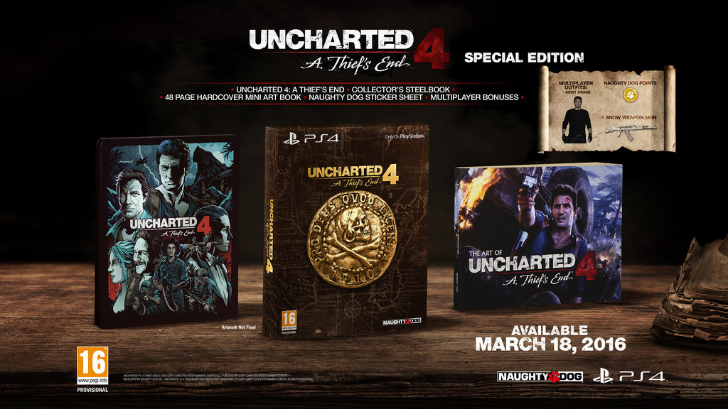 Uncharted-4-special-edition (1)